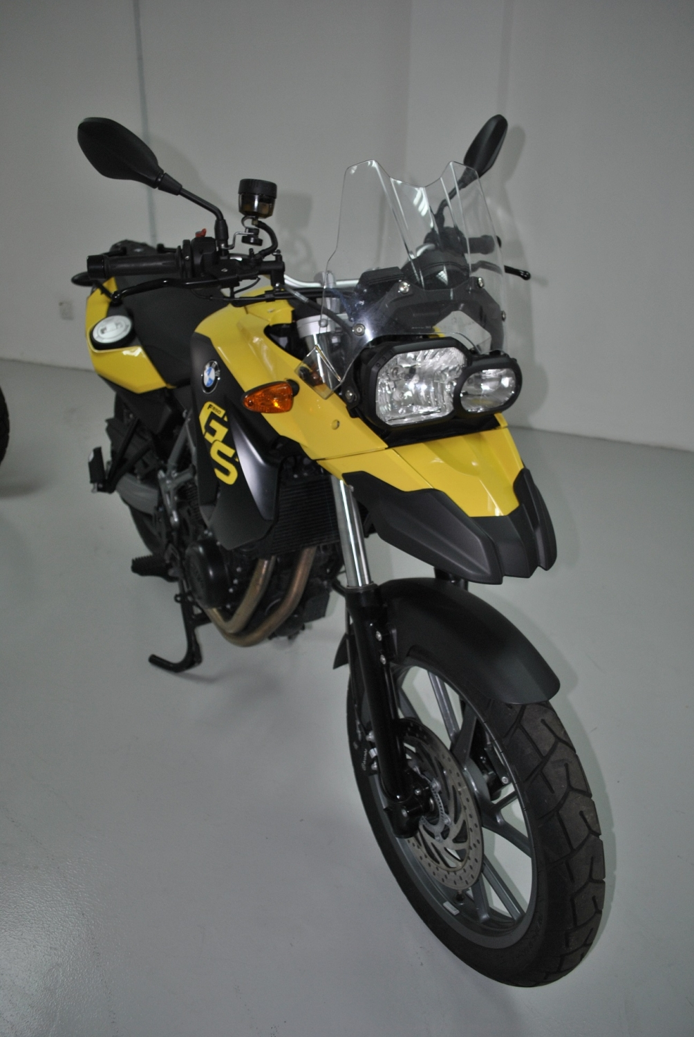 bmw f650 gs for sale. Black Bedroom Furniture Sets. Home Design Ideas