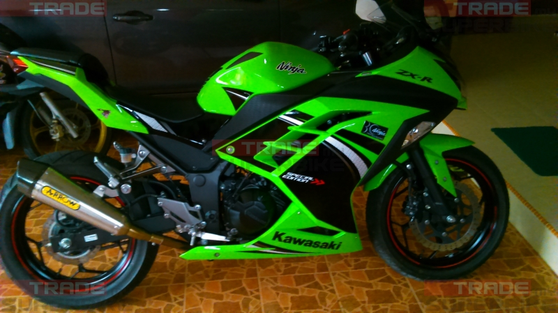 Buy and Sell Superbike - Used Superbike For Sale - Malaysia ...