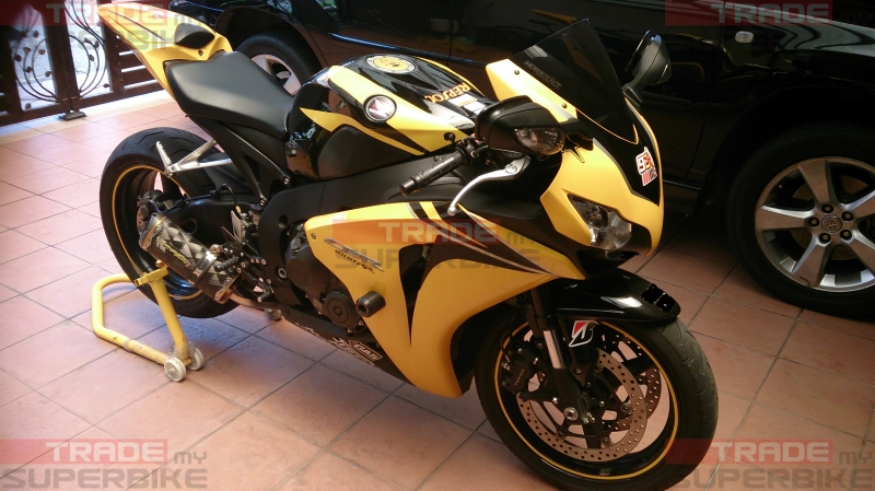 Buy And Sell Superbike Used Superbike For Sale Malaysia