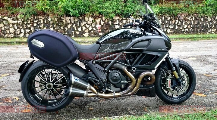 buy and sell superbike - used superbike for sale - malaysia